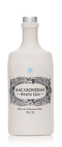 3067 best images about gin lover on pinterest gin for Best mix with gin