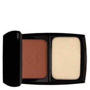 Maskenbildner Klassen; Makeup Vanity Reddit einige Makeup Geek Besitzer, wann immer Make …   – Compact Powder