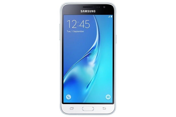 Samsung Galaxy J3 (J320H) (2016)