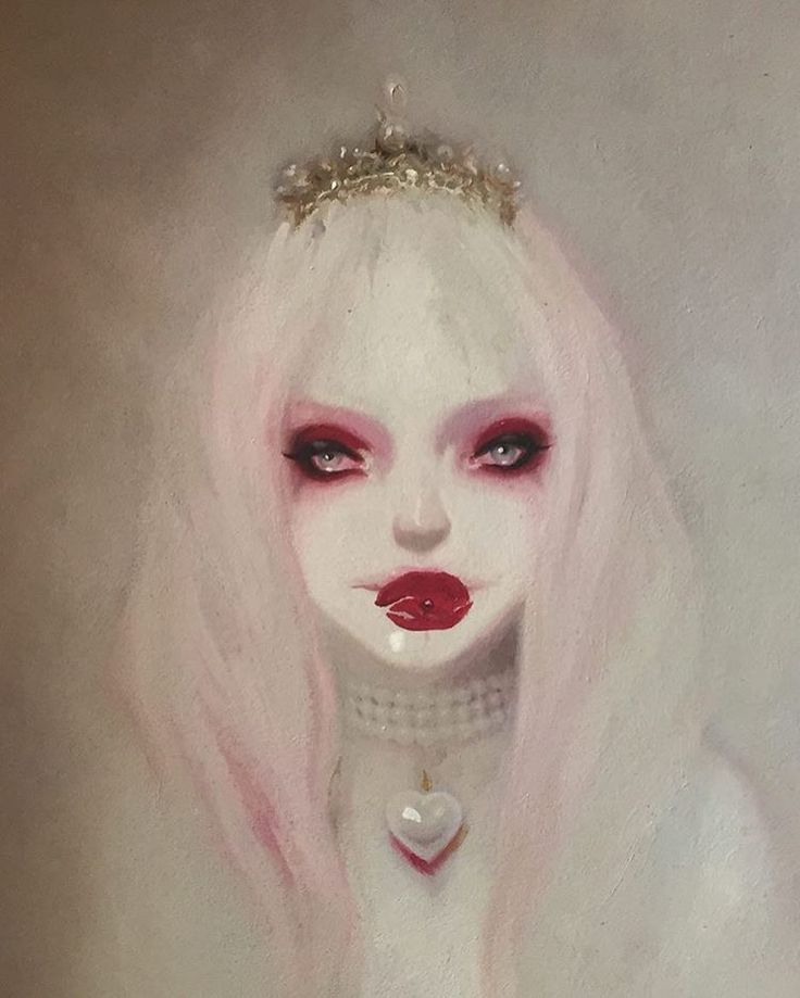 See this Instagram photo by @michael_hussar • 6,297 likes