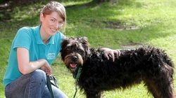 New Paws Program to aid children Autism run by Assistance Dogs Australia.