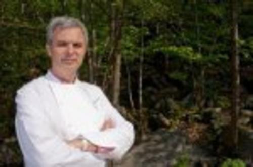 #Salute: #Lo chef Pietro Leemann chiede a Masterchef modelli alimentari sani e etici da  (link: http://ift.tt/1N9rzD9 )