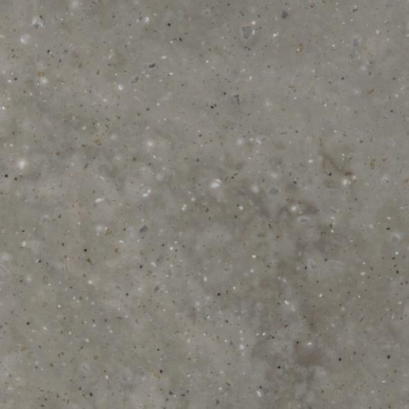 HI-MACS_M104 ROMA