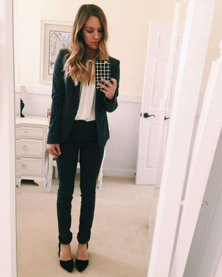 best 25 business professional attire ideas on pinterest women business attire work fashion. Black Bedroom Furniture Sets. Home Design Ideas