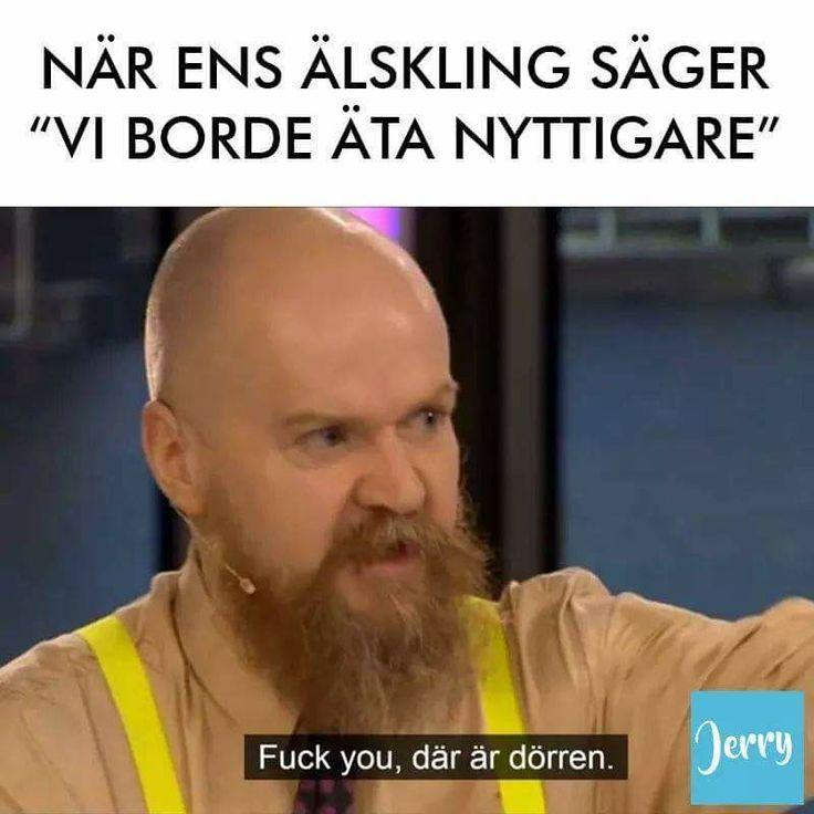 flickvän och pojkvän Norrköping