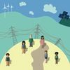 Volviendo más Ecológica la Economía: Ciudades Sustentables - Universidad de Lund | Coursera