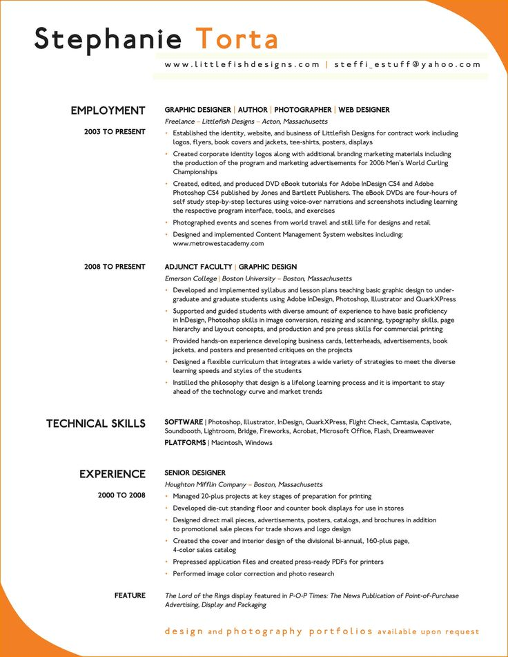 Top Resume Editor Websites For University - Opinion of professionals