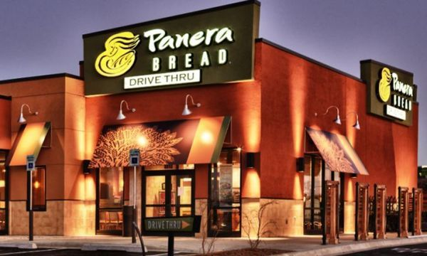 Panera Bread Hours of services to enjoy professional environment meal