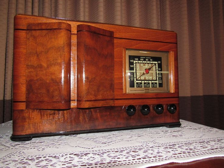 1000 Images About Radios Antiguas Lrm On Pinterest
