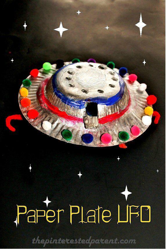 44 besten planets & rockets Bilder auf Pinterest