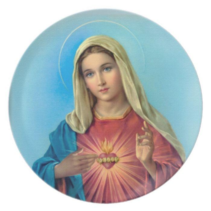 информации смайлики картинки святая мария как приехали