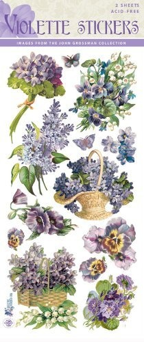Violette Stickers Purple Flowers by Violette Stickers, http://www.amazon.com/dp/B004KHZTPU/ref=cm_sw_r_pi_dp_FxdXqb0HVJSBR