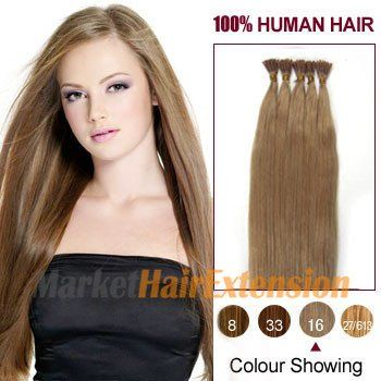 For the best Micro Loop Hair Extensions Canada, get in touch with us today. Just visit our website and shop from a wide range of extensions we have to offer.