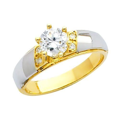 17 Best Images About Jewelry