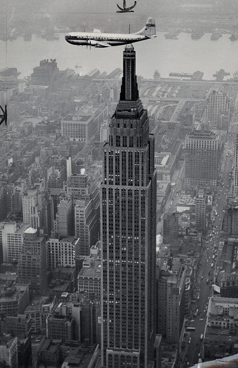 M s de 20 ideas incre bles sobre edificio empire state en for Piso 86 empire state