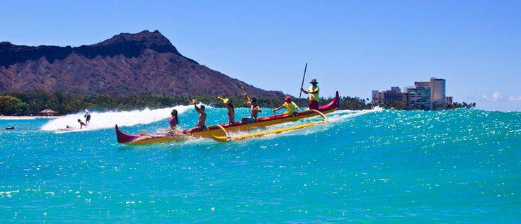 67 best Oahu images on Pinterest | Hawaian islands
