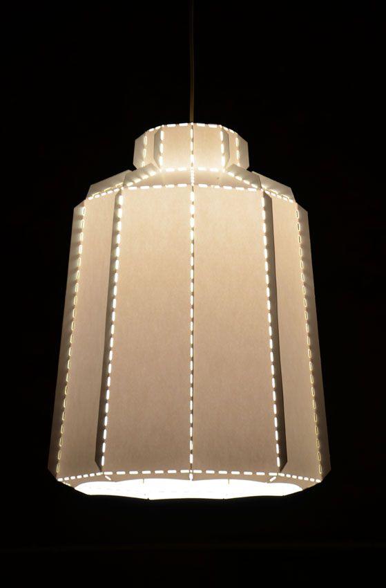 12 best images about design on pinterest le corbusier for Buro savannah