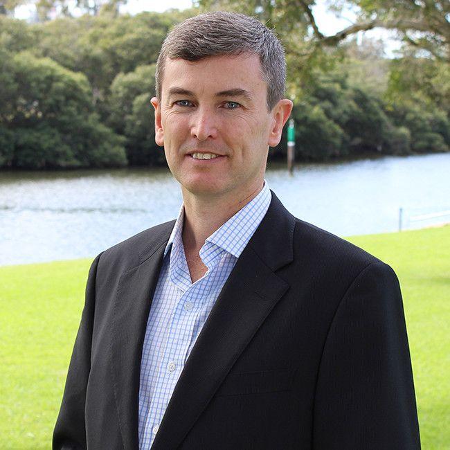 Jeff Egan Flagship Communications