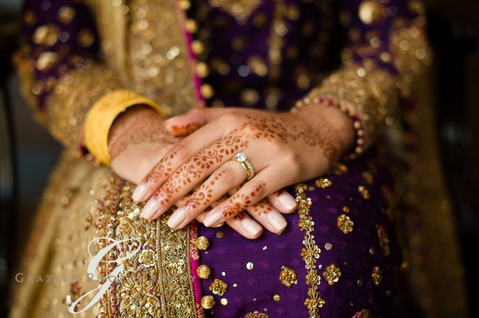 shaadifashion: Dr.Haroon Bridal Photo by Grazier Photography