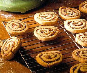 Our Most Popular Low Carb Dessert Recipes - Healthy - Recipe.com