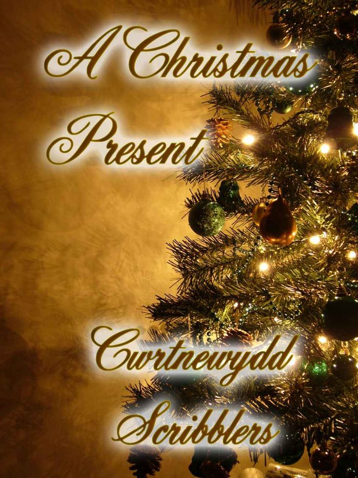 A Christmas Present - Kindle edition by Judith Arnopp, Rachael Thomas, Brenda Old, Margaret Williams, Sue Moules, Helen Spring, Christine McEwen, Mary Middleton. Literature & Fiction Kindle eBooks @ Amazon.com.