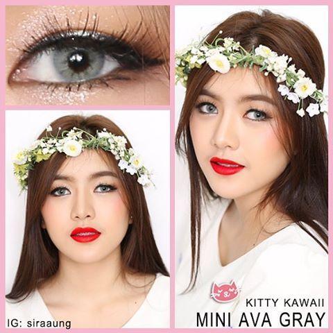 mini-ava-gray1