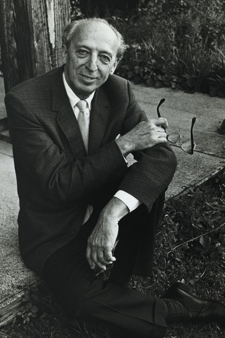 Aaron Copland Albums: songs, discography, biography, and ...