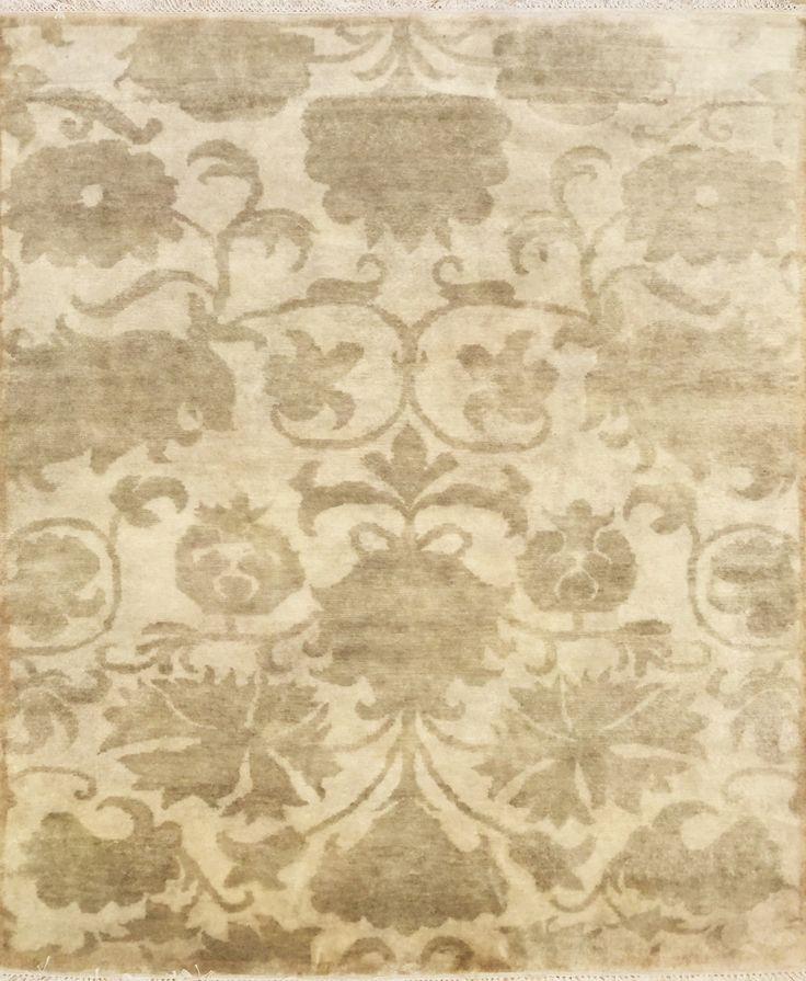 Pin di Liliana Degioannini su arredamento 2 Tappeti