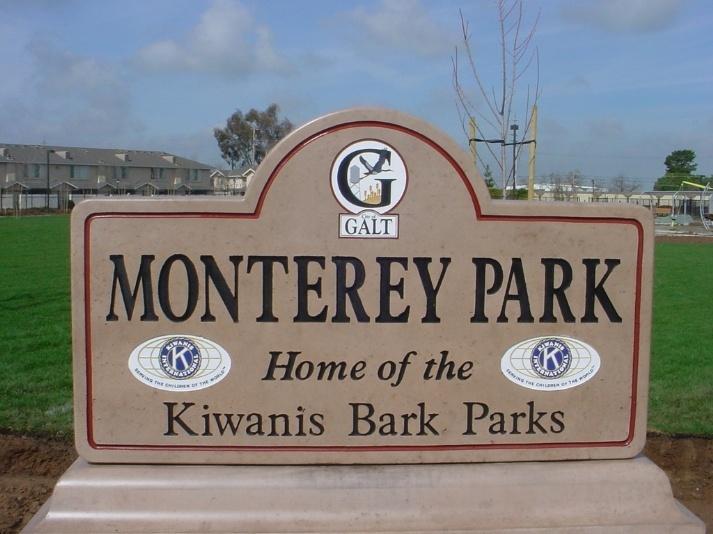 Personals in monterey park ca Monterey Gay Dating, Gay Personals In Monterey