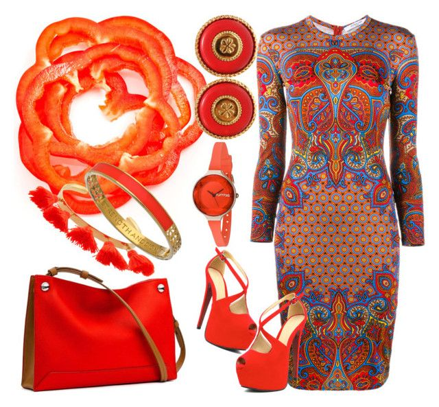 Strength and dignity by glirendree on Polyvore featuring moda, Givenchy, rag & bone, Chanel, Marte Frisnes, Matterial Fix and RumbaTime