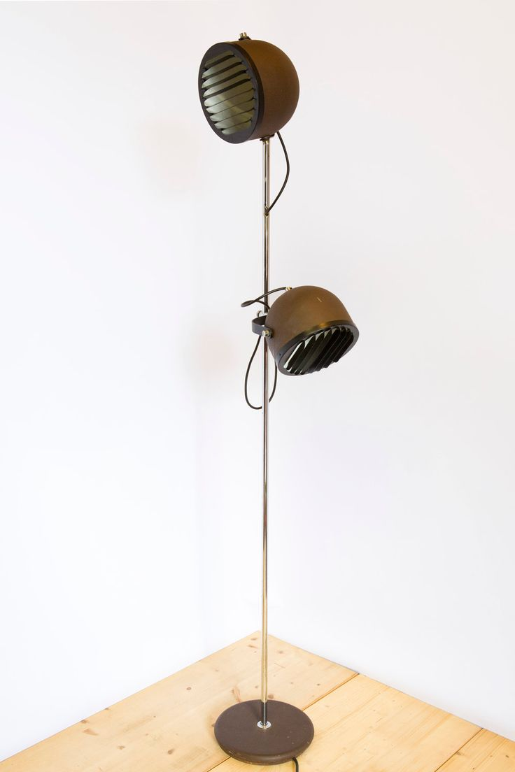 1000 images about lamplord vloerlampen on pinterest for Vintage lampen