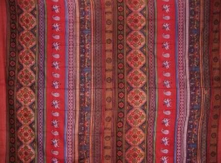 india red bedspread - Google Search
