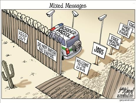 112 best images about Conservative Political Cartoons on Pinterest