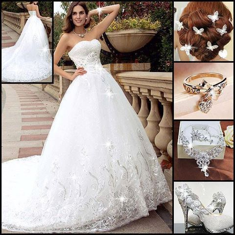 Vera wang wedding dress wedding dresses vera wang vera for Vera wang wedding dresses prices list