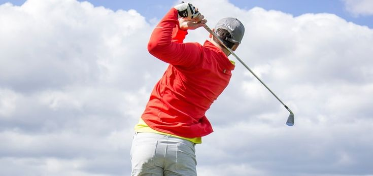 Are you playing Golf and are you frustrating with hook? , then read here we have make article on How to stop hooking the golf ball. Learn here and make practice on your golf stance