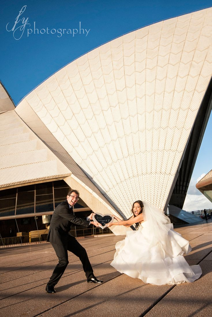 Wedding Photograph - Shadi & Aidin in Sydney #wedding #weddingphotography #sydneywedding #fyphotography #hotelcontinental #verawang #persianwedding