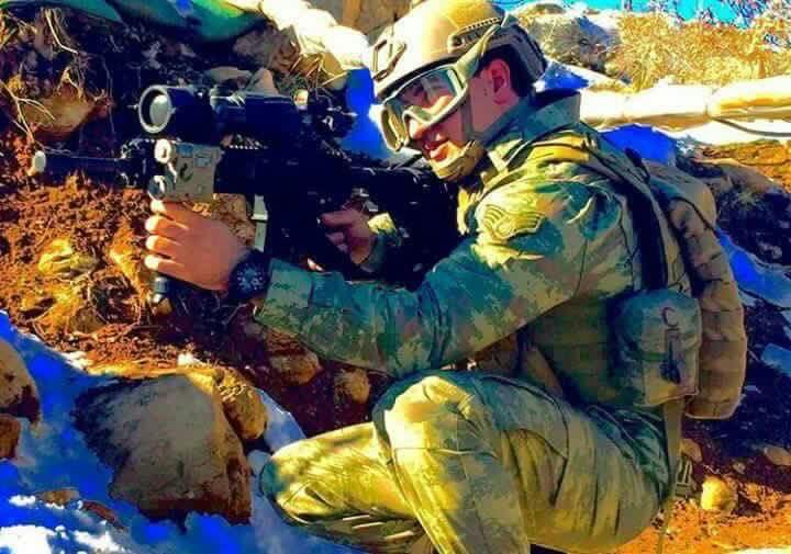 Alemde şer,Oğuz'da Er tükenmez..!!!  SUR- CİZRE- NUSAYBİN - SİLOPİ - DERİK TÜRK SİLAHLI KUVVETLERİ --------------Turkish Armed Forces-------------------PÖH-JÖH