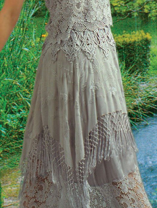 246 Best Dress Me Up 2 Images On Pinterest Dream Dress