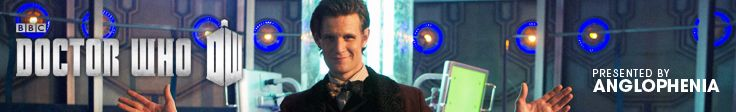 New Year Resolutions: The Doctor Presents 20 Quotes to Live by in 2012