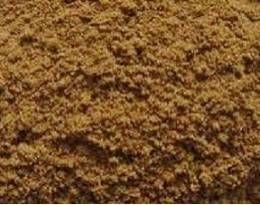 Chinees Vijfkruidenpoeder is een pittige Chinese smaakmaker en bestaat uit een mengsel van verschillende specerijen. Dit versterk de 5 smaakgroepen; zoet, zuur, bitter, zout en scherp. Gebruik vijfkruidenpoeder vooral spaarzaam. Dit overheerst snel in smaak Vijfkruidenpoeder maak ik zelf in een droge hete pan en in mijn koffiemolentje. I.p.v. een koffiemolen kan jij ook een vijzel …