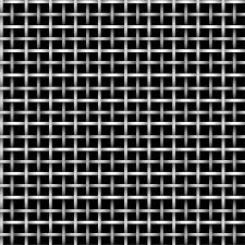 Image result for STRAP ALPHA FOR ZBRUSH