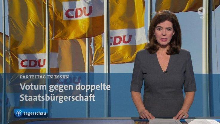 Alle Videos und Audios zu Tagesschau | Das Erste | Die Tagesschau ist die älteste und meistgesehene Nachrichtensendung im deutschen Fernsehen. Bis heute der Inbegriff für aktuelle Nachrichten. Seriös und auf den Punkt. | ARD Mediathek
