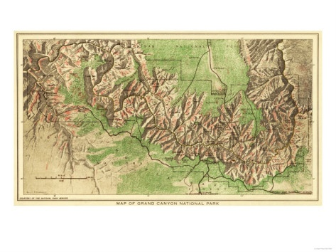 Best Images About Office On Pinterest Wall Maps Utah And The - Wall map of us national parks
