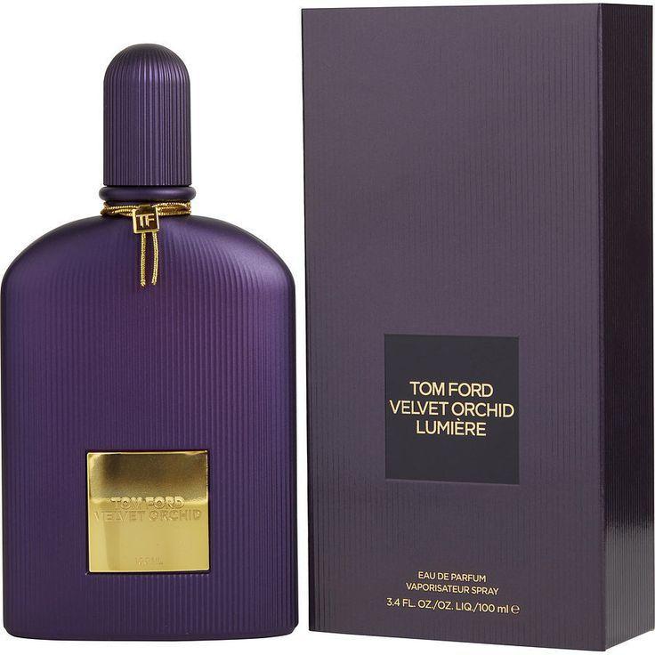 Tomfordvelvetorchid Perfume Wo Womensperfume Women Womens