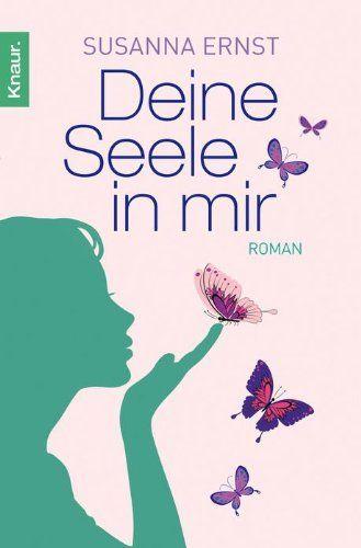 Deine Seele in mir: Roman von Susanna Ernst http://www.amazon.de/dp/3426512602/ref=cm_sw_r_pi_dp_tx7Jvb056Z265