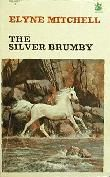 Grace Huddleston: The Silver Brumby