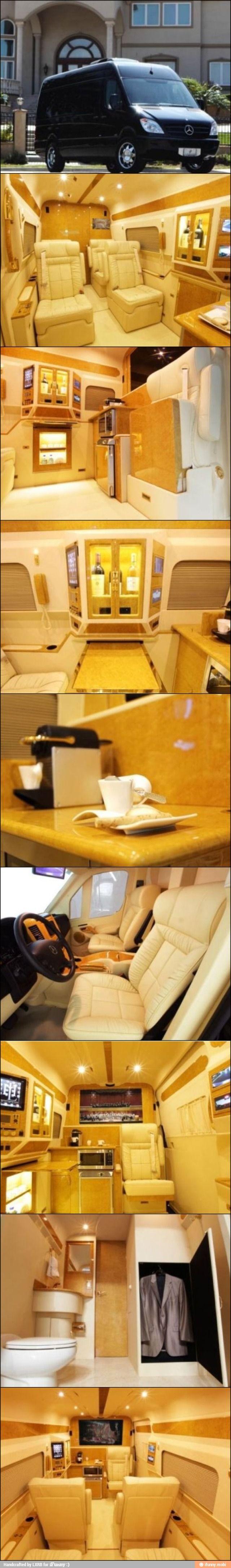 Mobile home / iFunny :)