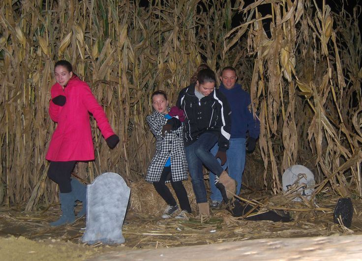 Haunted Corn Maze | family-reactions-to-gy-grabber.jpg