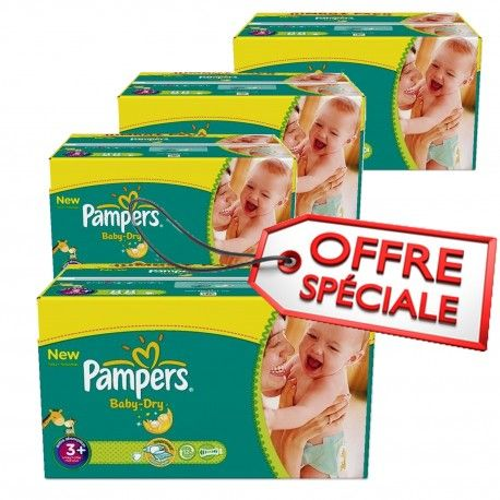 https://www.tooly.fr/couches-pas-cher/tooly-giga-pack-680-couches-pampers-baby-dry-de-taille-3-plus