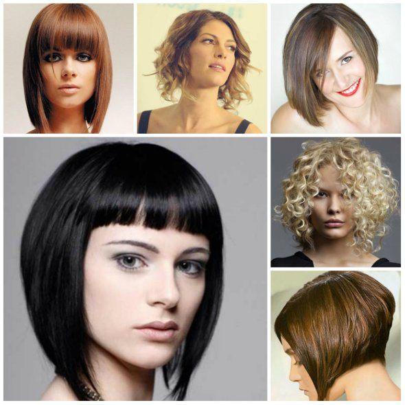 A divatos frizura mindenkit szebbé tesz. Most bemutatjuk az idei év kedvenc frizuráit, annyit elárulhatunk, hogy mindegyik pompás! Nem számít, milyen hosszú a hajad, a 2017-es frizuradivat nagyon változatos! A rövid és a félhosszú haj ihlette meg leginkább a fodrászokat, de a hosszú haj is közkedvelt maradt. Mutatós Pixie frizura[...]